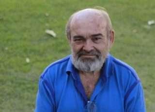 O advogado Antonio Carlos Fernandes entrou com queixa-crime contra o presidente Bolsonaro no STF. Foto - O Povo.