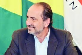 Prefeito Alexandre Kalil, que já antecipou ao Além do Fato que é candidato à reeleição em 2020. Foto - PBH-Divulgação