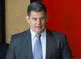 Ex-ministro Gustavo Bebbianno diz que Bolsonaro é autoritário e arrogante e critica filhos do presidente. Foto - Agência Brasil