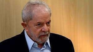 Defesa do ex-presidente Lula pede ao ministro Gilmar Mendes sua liberdade imediata. Foto - Portal Vermelho