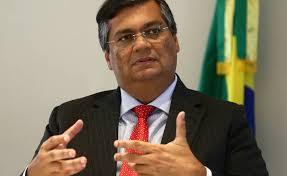 Para Flávio Dino, ex-juiz e hoje governador do Maranhão, o ex-presidente Lula pode passar para o regime semiaberto em duas ou três semanas. Foto - Agência Brasil