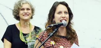 Vereadora Bella Gonçalves (PSOL) tentou suspender no grito sessão da Câmara Municipal de BH que discutia o projeto Escola Sem Partido- Foto - CMBH
