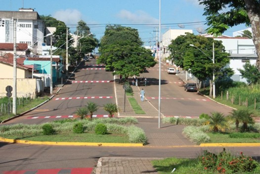 Perdizes Minas Gerais fonte: alemdofato.uai.com.br