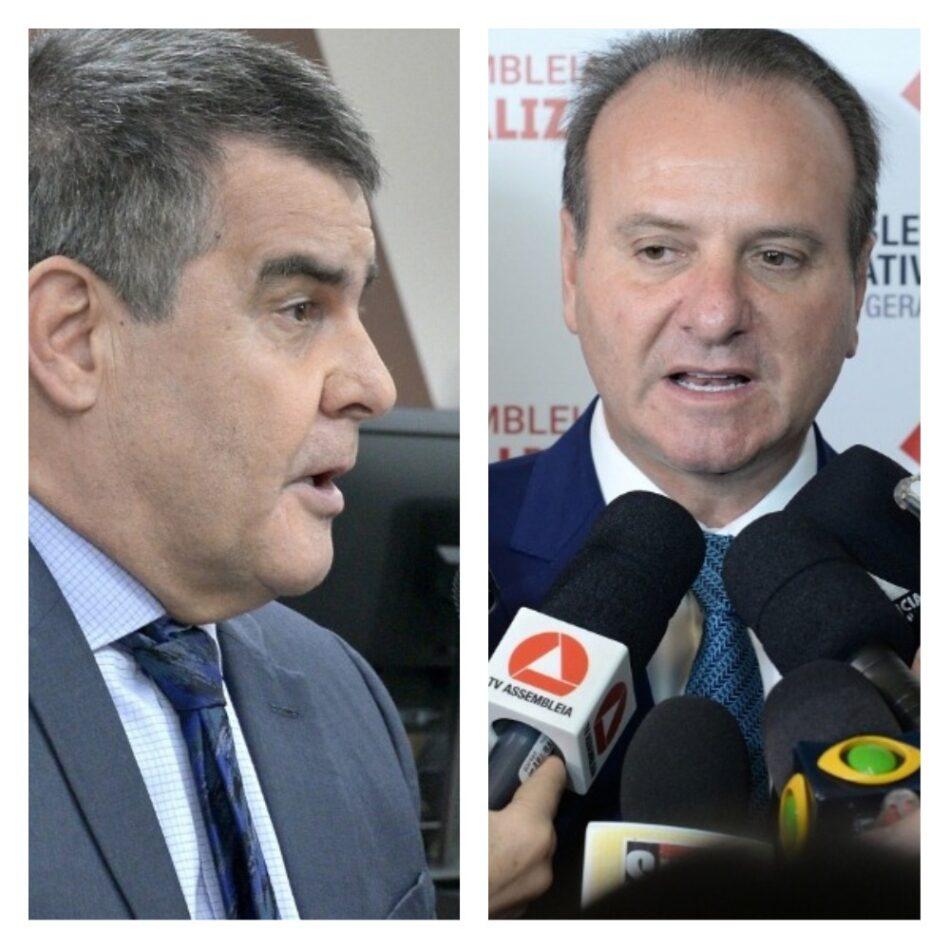 """General Augusto Heleno, revela livro, disse que presidente Jair Bolsonaro é """"despreparado"""". Foto - Agência Brasil"""