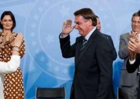 Regina Duarte foi desautorizada pelo Palácio do Planalto, que cancelou sua nomeação feita para a secretaria da Diversidade Cultural. Foto - Agência Brasil