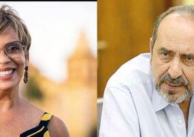 Marília Campos pode ser a novidade do PT em 2022; PSD do prefeito Alexandre Kalil sai maior da eleição municipal