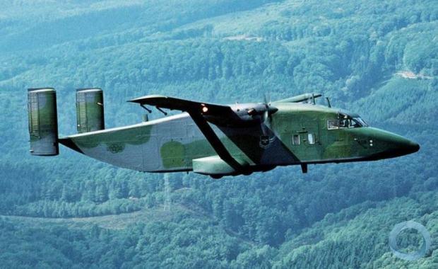 O atributo alt desta imagem está vazio. O nome do arquivo é aviao-para-exercito-foto-do-sherpa-short-c-23.jpg
