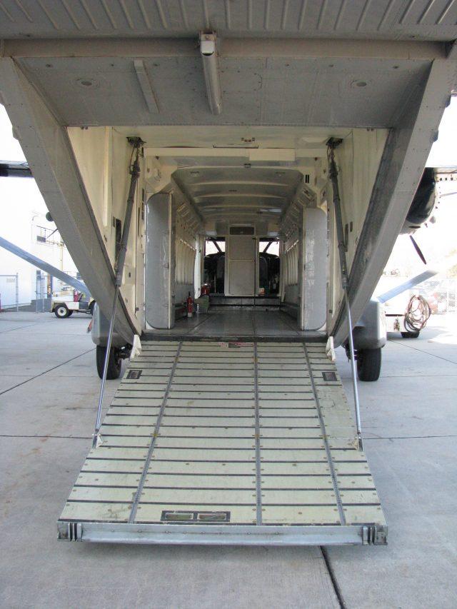 O atributo alt desta imagem está vazio. O nome do arquivo é rampa-de-carga-do-c-23b-sherpa-640x853-1.jpg